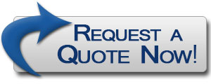 raleigh hardscapes request quote